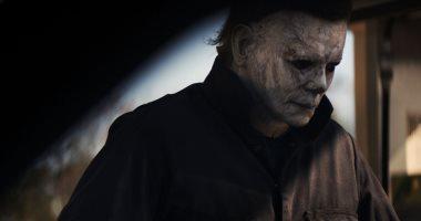 بدء تصوير الأجزاء الجديدة من سلسلة Halloween.. ومايكل مايرز عايش