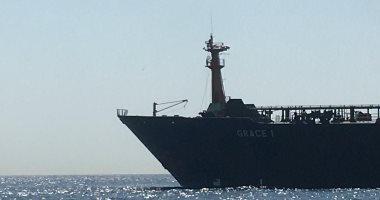 الحرس الثورى يهدد باحتجاز ناقلة نفط بريطانية إذا لم يفرج عن الناقلة الإيرانية
