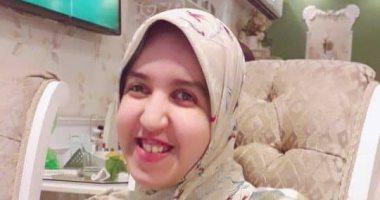 الأولى على الثانوية الأزهرية للمكفوفين: كنت أصلى وأقرأ قرآن وأذاكر 6 ساعات