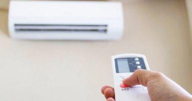 لتجنب ارتفاع فاتورة الكهرباء.. عدة نصائح للمستهلكين خلال استخدام أجهزة التكييف