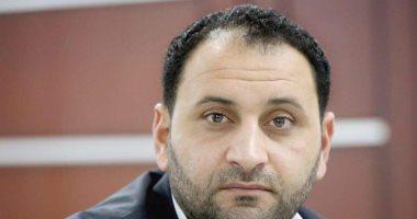 ليبيا تحظر عمل قناة سلام الممولة من قطر لارتباطها بجماعة الإخوان