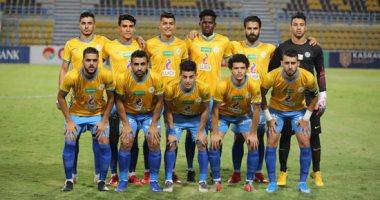 تعرف على مواعيد مباريات الإسماعيلي والاتحاد في البطولة العربية