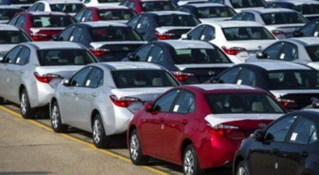 مدحت قريطم: تحديد مدة صلاحية لتوكيل بيع السيارات في صالح المواطن