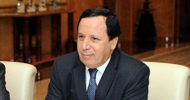 وزير الخارجية التونسى يبحث سبل التعاون والشراكة مع مسؤولين برتغاليين