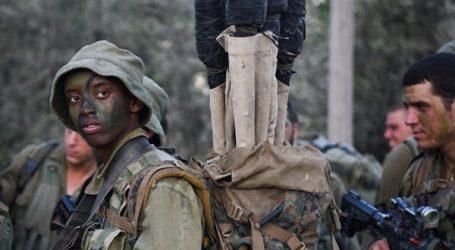 فيروس يسبب القيئ يصيب 35 مجندا بوحدة مكافحة الإرهاب بقاعدة عسكرية إسرائيلية