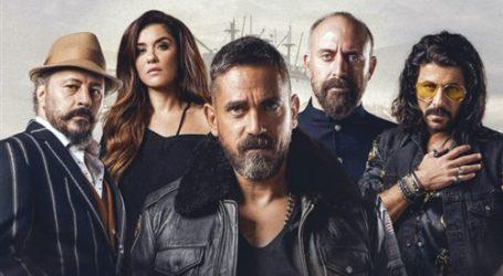 """فيلم """"كازابلانكا"""" يحقق أعلى إيرادات في تاريخ السينما المصرية"""