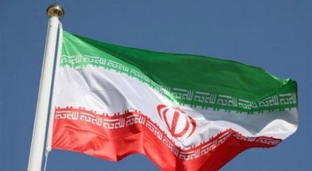 إيران تتراجع.. طهران تعلن التزامها في الاتفاق النووي مقابل رفع العقوبات الأمريكية