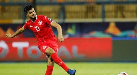 موعد مباراة تونس ونيجيريا لتحديد المركز الثالث في أمم أفريقيا