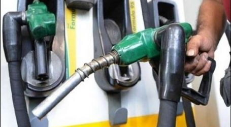 بعد زيادة أسعار البنزين الجديدة .. نضف الفلتر وضبط الكاوتش لتقليل استهلاك الوقود