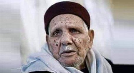 عاش في مصر وأهداه القذافي قصرا في بنغازي.. قصة الابن الوحيد لعمر المختار