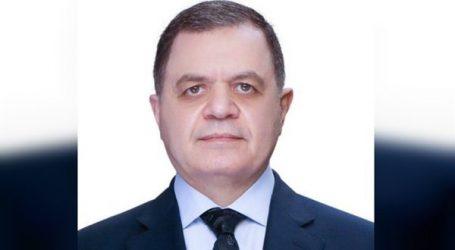 وزير الداخلية يرد الجنسية المصرية لـ 12 مواطنا