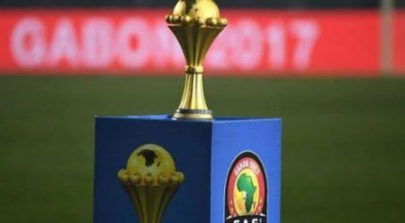 مواعيد مباريات اليوم في دور الـ16 لكأس امم افريقيا