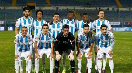 رسميا.. بيراميدز يعلن انتقال ملكية النادي إلى سالم الشامسي