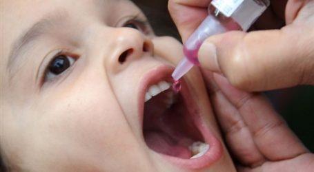 الصحة: إطلاق حملة قومية للتطعيم ضد الحصبة خلال الربع الأخير من 2019