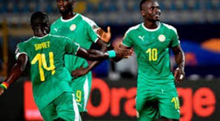نيجيريا تخطف تأهلا قاتلا لنصف نهائي الكان بالفوز على جنوب أفريقيا 1/2