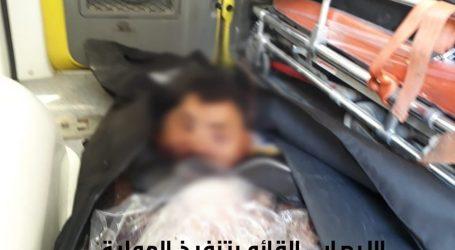 إحباط هجوم إنتحارى على أحد الإرتكازات الأمنية بشمال سيناء