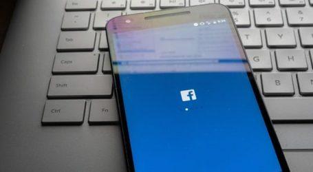 عطل مفاجئ يضرب واتساب وفيسبوك وانستجرام في العالم