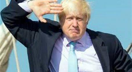 فوز بوريس جونسون بزعامة حزب المحافظين ورئاسة الحكومة البريطانية