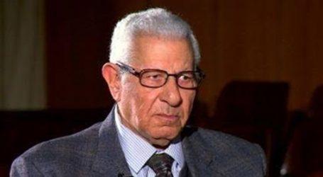 مكرم محمد أحمد يكشف بديل السبسي في الرئاسة التونسية