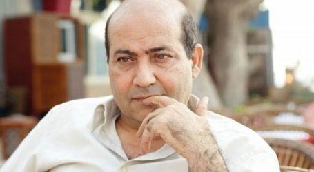 """مقال للكاتب """" طارق الشناوي """" بعنوان ( الشعب التونسي يواجه الإرهاب الدموي بالنغمة والفُرجة والفرحة! )"""