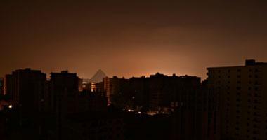غدا.. انقطاع التيار الكهربائى عن 16 منطقة فى كفر سعد بدمياط لمدة 4 ساعات