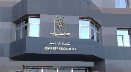 """""""الفنون الجميلة"""" بجامعة حلوان تعلن إجراءات وشروط التقدم لاختبارات القدرات"""