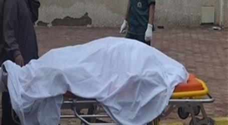 غرق أمين شرطة وإنقاذ 3 ضباط سقطوا من عبارة بنهر النيل في أسيوط