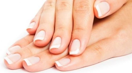 أسهل وأوفر طريقة طبيعية لتطويل أظافر اليدين