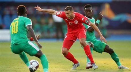 رقمان قياسيان يهددان تونس في مواجهة نيجيريا بأمم أفريقيا
