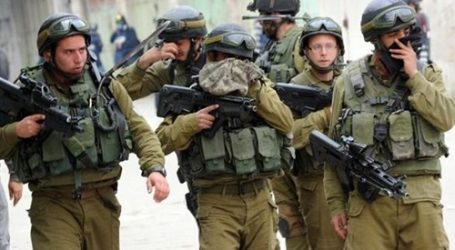 فيروس غامض يصيب جنود الاحتلال الإسرائيلي