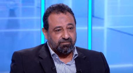 """مجدي عبد الغني عن ضبطه بمطار برج العرب: """"والله نايم في البيت"""""""