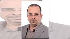 """مقال للكاتب الصحفي """"خالد سيد أحمد"""" بعنوان ( البحث عن وطن بديل )"""