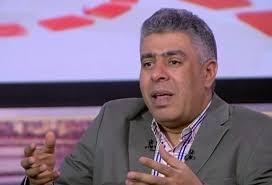 """مقال للكاتب الصحفي """" عماد الدين حسين """" بعنوان ( أفضل الكليات للناجحين في الثانوية )"""