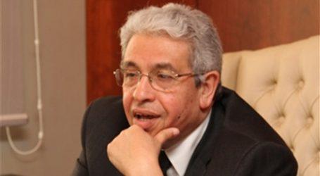 """مقال للكاتب """" عبد المنعم سعيد """" بعنوان ( تجديد القوانين فى مصر )"""
