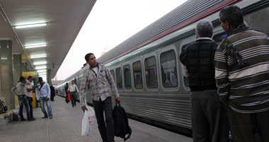 السكة الحديد: ارتفاع عدد الموقوفين لتعاطيهم المخدرات لـ300 عامل