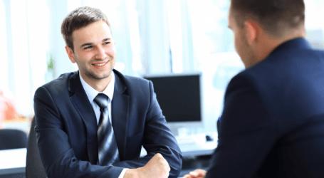 4 أخطاء يرتكبها الجميع في مقابلات العمل.. تعلم كيف تتجنبها