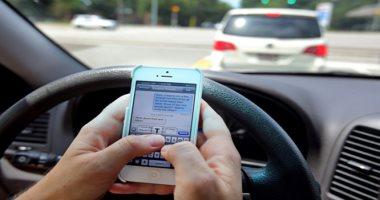 دراسة تحذر: الإفراط فى استخدام الموبايل يؤثر على قدرتنا على التفكير