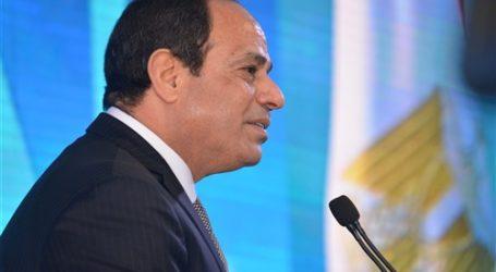 """""""الرئاسة"""" تستعرض أهمية مشروع الصوب الزراعية بقطاع محمد نجيب"""
