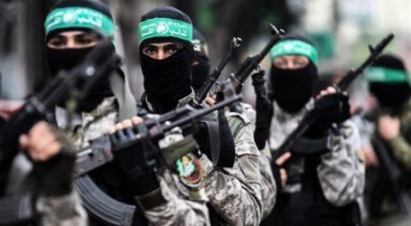 """جنرال إسرائيلي: حماس لم ترفع الراية البيضاء وما زلنا نعيش آثار """"الجرف الصامد"""""""
