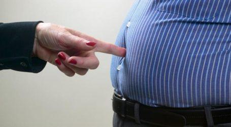 إزالة الكرش بالأعشاب.. طريقة فعالة للتخلص من الدهون