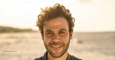 """محمد إمام عن إعلان فيلمه """" لص بغداد """" : """" 18 مليون أعلى مشاهدة لفيلم مصرى """""""