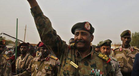 """""""العدل والمساواة"""" السودانية تدعو لعدم الاستعجال في توقيع الوثيقة الدستورية"""