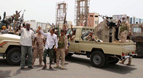 الداخلية اليمنية: مشاركة 400 عربة إماراتية في مواجهات عدن وصمت الرئاسة مريب