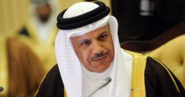 مجلس التعاون الخليجى يدين الهجوم الإرهابى على الشيبة بالسعودية
