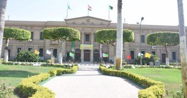 تعرف على ترتيب الجامعات المصرية بتصنيف Scimago الإسبانى × 10 معلومات