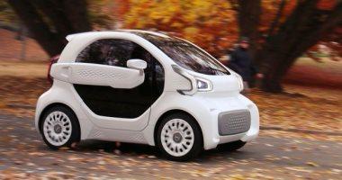 مدينة رومانية تمنح تراخيص التاكسى للسيارات الكهربائية فقط حفاظا على البيئة
