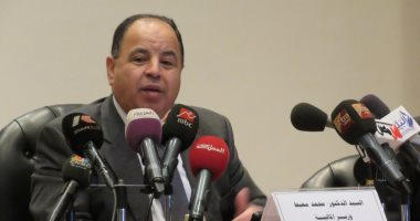 التأمين الصحى يدعو المواطنين للتسجيل بالمنظومة.. ويؤكد: نقيس رضا المواطن