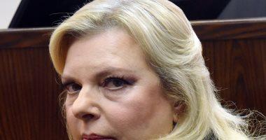 سارة نتنياهو: هندوراس ستفتتح ممثلية دبلوماسية فى القدس المحتلة الأحد المقبل