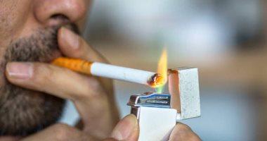 هل يجوز الصلاة بعد التدخين؟ دار الإفتاء تجيب