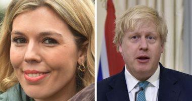 ديلى ميل: الولايات المتحدة ترفض منح تأشيرة لصديقة رئيس ورزاء بريطانيا